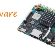piVCCU / piVCCU3 - aktuellste Firmware Versionen im stable Repository
