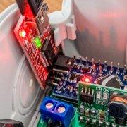 AskSinPP DIY - Fehler: Anlernen nicht möglich - CC1101 Frequenz automatisch anpassen