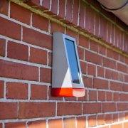 Homematic IP Alarmsirene Außen - ASIR-O - endlich verfügbar!