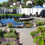 Smart Garden - Einführung in das Thema: Zusätzlich zum Haus auch den Garten smart machen