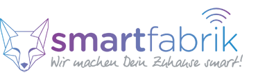 Smartfabrik Logo