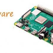NEUHEIT - piVCCU und debmatic unterstützen ab sofort den neuen Raspberry Pi4