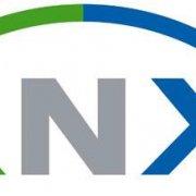 KNX - Planung - Programmierung - Aktoren - Sensoren