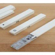 Quicktipp – Problemlösung optische Tür-/Fensterkontakte auf dunklem Untergrund