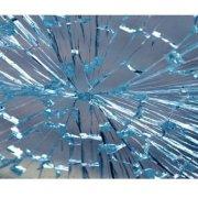Homematic Alarmanlage - Geräte Beschreibung: aktive, passive und akustische Glasbruchmelder