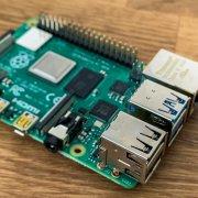 Quicktipp - Temperatur vom Raspberry Pi 4 über SSH anzeigen lassen / Einbindung in Homematic