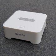 Quicktipp – SONOS – Mache dein Soundsystem noch zuverlässiger durch Entfernen der Bridge