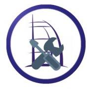 Homematic Manager: Kennenlernen der Administrations-Software