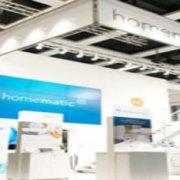Neuheiten IFA 2019 - Homematic IP erweitert sein Smart-Home-Angebot