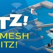 FRITZ!Box ohne Verbindung mit dem Internet auf aktuelle Fritz!OS Version upgraden