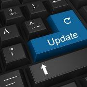 Updates für WordPress sicher einspielen