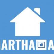 Kurzvorstellung: Smartha von Easy-Smarthome - CCU und Access Point in einer App