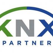 technikkram & smartfabrik goes KNX
