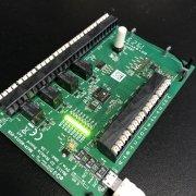 Vorstellung: Multi-IO Platine 4x4 - HmIP-MIO16-PCB (Bausatz)