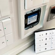 Smart Home mit KNX - Was spricht für das System, was dagegen?