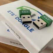 Smart Home mit KNX - Projekt von ETS5 nach ETS Inside / ETS Inside nach ETS5 exportieren