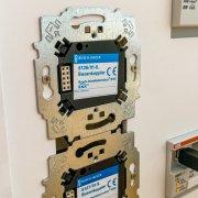 KNX Installation programmieren ohne ETS5 - ETS Inside die kleine Revolution im Bereich Smart Home