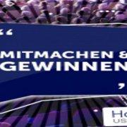HomeMatic User Treffen 2020 - Tickets für das User-Treffen incl Übernachtung gewinnen!