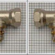 Quicktipp - Ventil-Kompatibilitätsliste - Heizkörperthermostate von eQ-3 und handelsübliche Heizkörperventile