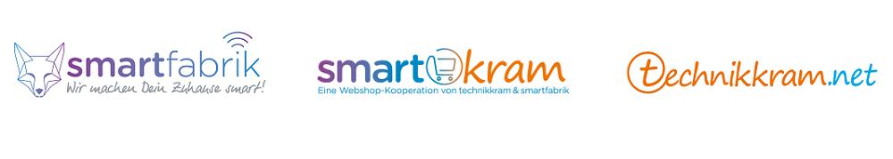 Unser Angebot von smartkram für Euch während der Corona-Krise