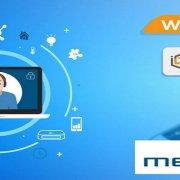 Quicktipp - Kostenlose Webinare von Mediola