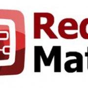 RedMatic - Beta Release des RedMatic Addon für x86 Plattformen installieren und Testen