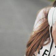 Technische Neuheiten im Kopfhörer-Sportbereich - das solltest Du wissen