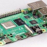 Neuvorstellung – Der Raspberry Pi 4 mit 8 GB RAM ist da