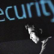 Security Header für nginx einfügen - A+ Ranking bei webpagetest.org