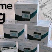 Smart Home Planung mit Homematic IP wired - Online Seminar jetzt verfügbar