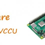 piVCCU3 – neue Firmware 3.55.5 verfügbar – Upgrade auf aktuelle CCU3 Firmware