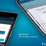 Homematic IP App Update 22.09.2020 - Neue Listenansicht und verbesserte Menü-Struktur