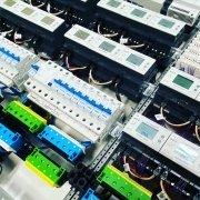 Homematic IP wired - Schaltschrank Teil 1 - Erste Schritte