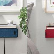 NEUHEIT – SYMFONISK Lautsprecher für kleines Geld in neuen Farben