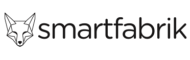 Smartfabrik Logo