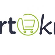Kompletter Relaunch unseres Online Shops smartkram.de