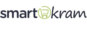 Smartkram Webshop