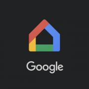 Google Home: Smarte Visu für Homematic und KNX ohne viel Aufwand