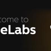 Philips Hue Labs – Geheimtip um neue Funktionen zu Testen