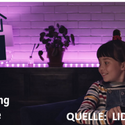 Quicktipp – Ab heute bei Lidl - Smarte Zigbee Beleuchtung zu interessanten Preisen