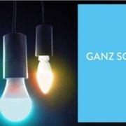 Quicktipp - Ab 18.02.2021 bei Aldi – Smarte Zigbee Beleuchtung zu interessanten Preisen