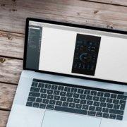 AIO CREATOR NEO Release 2.9.4 – Bugfixes und neue Geräte