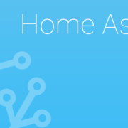 Home Assistant - Open Source Smart Home Software