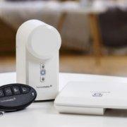 Quicktipp - Update Homematic IP App - jetzt wird der HomeMatic IP Türschloßantrieb HmIP-DLD unterstützt