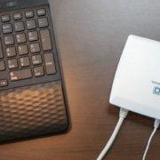 CCU3 löst CCU2 ab – Einfacher Umstieg für alle Nutzer