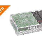 VORSCHAU - Neuigkeit - Homematic IP Touch-Sensor HmIP-STI