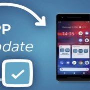Homematic IP Update – Mehr neue Features für Homematic IP App